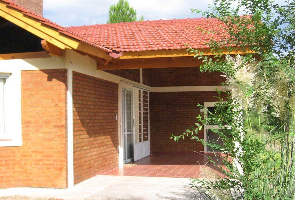 duplex-venta-el-balcon-calamuchita-08