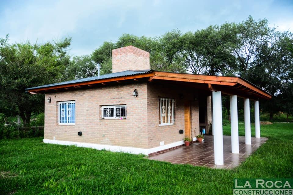 Casa_Santa Rosa_Villa Santa Rosa_Frente_2