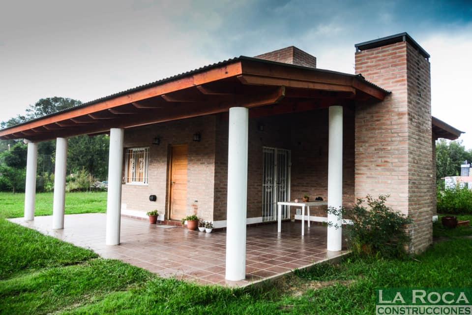 Casa_Santa Rosa_Villa Santa Rosa_Frente_3