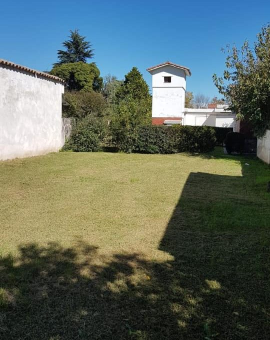 Terreno_Santa Rosa_Calle Velez Sarsfield_Centro_3